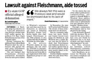 February 13, 2014 article
