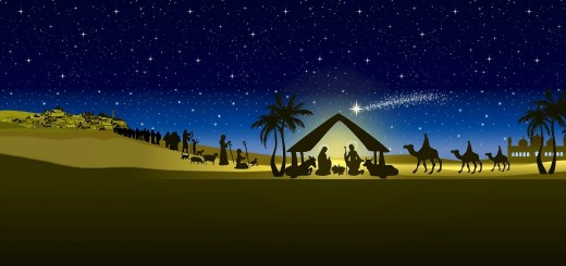 christmasnativity
