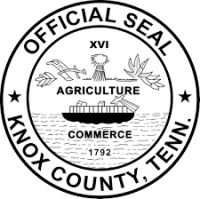 knoxcountyseal