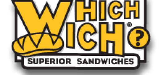 whichwich_copy(1)_logo