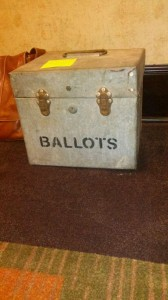 tngopballotbox