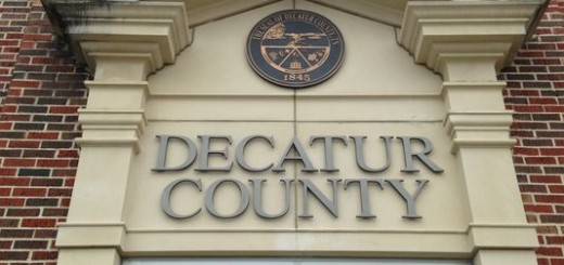 DecaturCountyTN