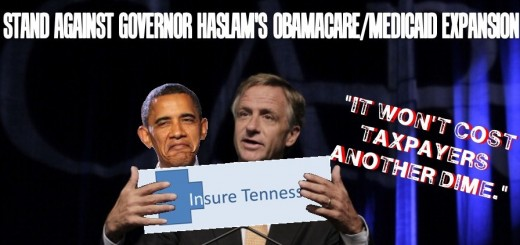 Feb-3-2015-Against_TN_Medicaid_exp