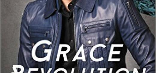 gracerevolution