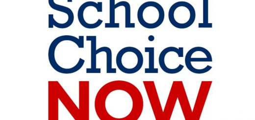SchoolChoiceNow