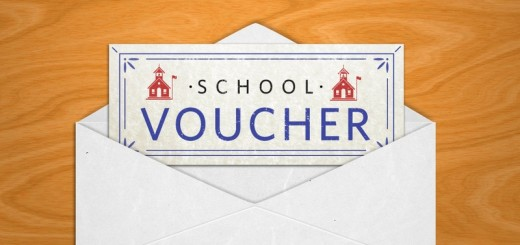 school-voucher-graphic