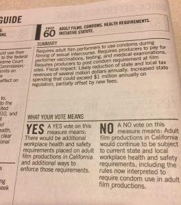 Proposition #60