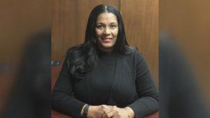 Monroe County, TN Director of Schools Dr. DeAnna McClendon