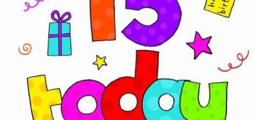 7B30227B-4C4E-40CD-A9B5-E4C8A8F4A2FD