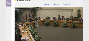 Knox County Commission making risky loans